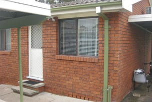 3/173 Maitland Street, Kurri Kurri, NSW 2327