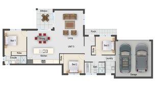 Unit 5, 54A Hillcrest Avenue, South Nowra, NSW 2541