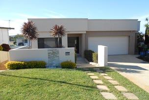 64B Thompson Road, Speers Point, NSW 2284