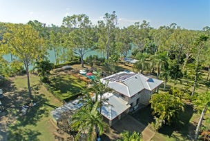11 Lindleys Road, Etna Creek, Qld 4702
