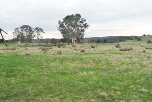 Lot 57 & 57a, 754 Beaufort-Lexton Road, Waterloo, Vic 3373