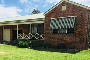 4/17 North Street, Thirlmere, NSW 2572
