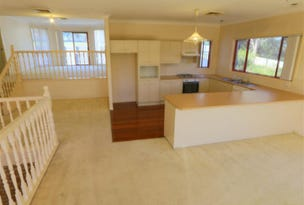 39 Robinson Way, Singleton, NSW 2330