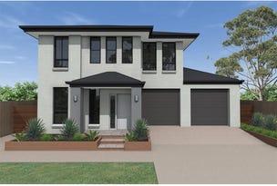 8 Pinehurst Court, Alstonville, NSW 2477
