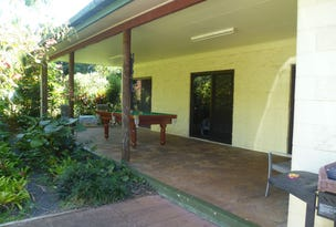 424 Palmerston Highway, Stoters Hill, Qld 4860