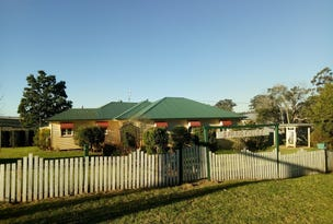 427 Bald Hills Rd, Crows Nest, Qld 4355