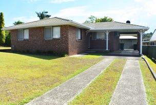 4 Tasman Street, Taree, NSW 2430
