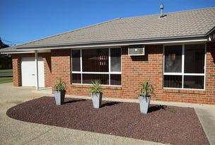 1/379 Cambourne Street, Lavington, NSW 2641