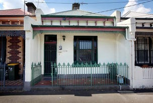 128 Noone St, Clifton Hill, Vic 3068