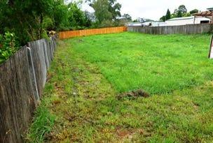 106A Inglis Street, Wynyard, Tas 7325