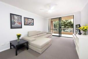 17206/177-219 Mitchell Road, Erskineville, NSW 2043