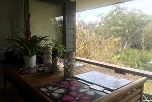 58A Sawtell Road, Sawtell, NSW 2452
