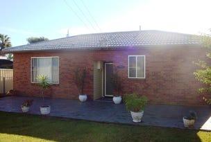113 The Boulevarde, Oak Flats, NSW 2529