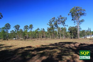 Lot 70, Arborfour Rd, Glenwood, Qld 4570