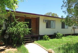 106 Gregory Street, Cloncurry, Qld 4824