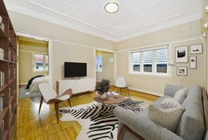 1/21 Pacific Street, Bronte, NSW 2024