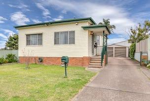 111 Old Maitland Road, Hexham, NSW 2322