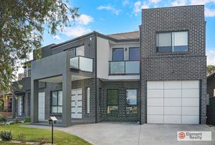13 Sunny Crescent, Punchbowl, NSW 2196
