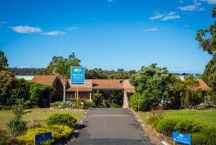 18/131 Merimbula Drive, Merimbula, NSW 2548