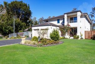 37 Albatross Avenue, Hawks Nest, NSW 2324
