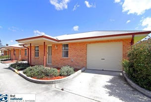 1/6 Speare Avenue, Armidale, NSW 2350