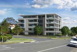 6/23-27 Virginia Street, North Wollongong, NSW 2500