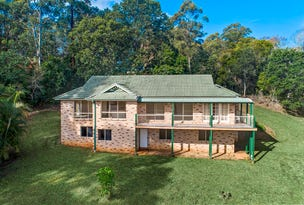 2 Niks Way, Wirrimbi, NSW 2447