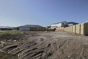 67 Highlands Street, Yarrabilba, Qld 4207