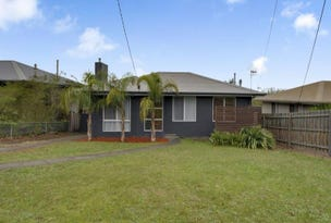 **UNDER CONTRACT**6 Hare Street, Morwell, Vic 3840