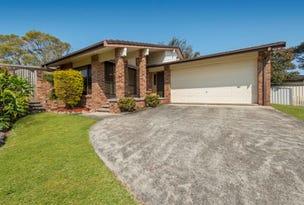 7 Justin Drive, Tenambit, NSW 2323