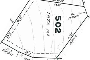 Lot 502, 502 Govind Crescent, Gracemere, Qld 4702