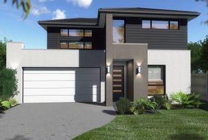 Lot 20/29 Warriewood Road, Warriewood, NSW 2102
