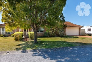 2 Compass Close, Tea Gardens, NSW 2324