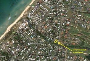 18 Farrell Street, Safety Beach, Vic 3936