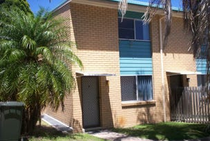 Unit 6/16 McCann Street, South Gladstone, Qld 4680
