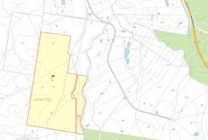 388 Poley House Road, Lanitza, NSW 2460