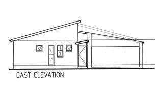 39A Donald Street, Wangaratta, Vic 3677