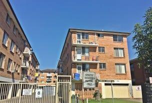 45/132 - 134 Lansdowne Road, Canley Vale, NSW 2166