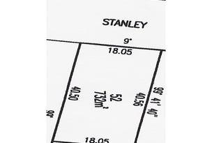Lot 52, Stanley Street, Latrobe, Tas 7307