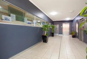 314/1 Phillip Street, Petersham, NSW 2049