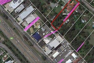 39 Timor Avenue, Loganholme, Qld 4129