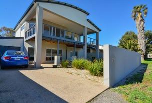 69 Wellington Avenue, Sellicks Beach, SA 5174