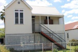 110 Evans Street, Inverell, NSW 2360