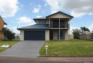 25 Curlew Terrace, River Heads, Qld 4655