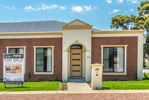 11 Meadows Way, Maiden Gully, Vic 3551