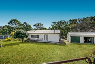 10435 New England Highway, Wallabadah, NSW 2343
