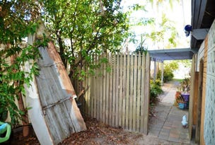 347A Main Road, Noraville, NSW 2263