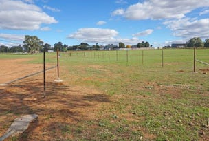Lot 3 Kemp Street, Junee, NSW 2663