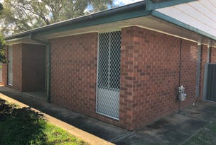 9 Crouch Street, Forbes, NSW 2871