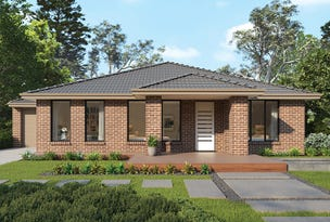 Lot 5 Lovick Ave, Mansfield, Vic 3722